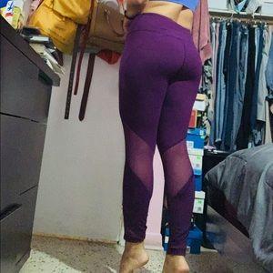 VSX Sport Victoria's Secret Large Leggings